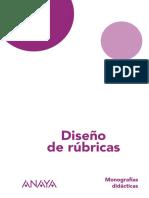diseno_rubricas_prim.pdf