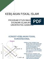 Copy of KEBIJAKAN FISKAL.pdf