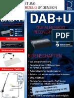 Dietz DAB Antennen Juli 2019 rev200.pdf