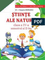 A4222.pdf