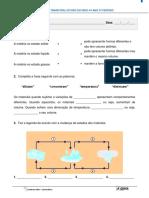 3per Estudodomeio4 Ficha
