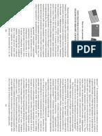 ПЕРСПЕКТИВЫ РОССИИ В КОНТЕКСТЕ ВЗАИМООТНОШЕНИЙ АМЕРИКИ И КИТАЯ 358 393