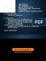 2. Ppp Media Pembelajaran Ppp Qurhas