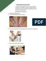 CONSECUENCIAS DE CUTTING.docx