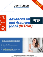 ACCA-AAA-Notes-September-2019-Exams.pdf
