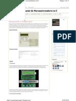 Curso_de_Programacion_de_Microcontrolado.pdf