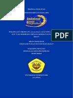 DOC-20190716-WA0005.docx