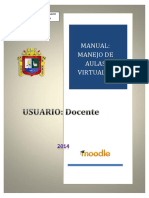 manual aulas virtuales