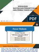 sosialisasi di DPRD edit.pptx