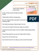 short-stories-teddys-adventure-transcript.pdf