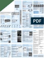 KiSS-DVD-PLAYER-Manual-DP-508-3966.pdf