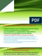 Presentation1.Pptx - Copie (2)
