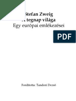 frankfurt általános újság ismerősök