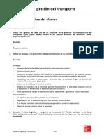 Solucionario_UD06
