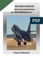 Remoção, Instalação, Operação e Manutenção de Motores parte 3.pdf