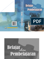 1169-4947-1-PB (1).pdf