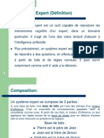 Cours-SysExpert.ppt