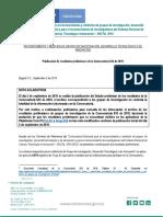 listado_resultados_preliminares_-_grupos_-_con_nota_aclaratoria_-_consulta