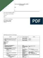 final-activity-report.docx