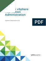 Vsphere Replication 60 Admin