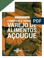 Varejo de alimentos - açougues na Bahia.pdf