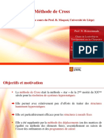 1_-_Methode_de_Cross.pdf