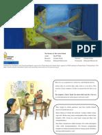 16020084087 - Riskiyatul Munaweroh (The Mystery of The Cyber Friend - Misteri Teman Dunia Maya).pdf