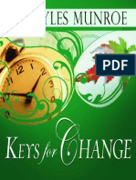 keys_for_change_-_myles_munroe.pdf