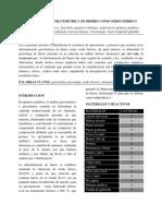 DETERMINACION GRAVIMETRICA DE HIERRO COMO OXIDO FERRICO.docx