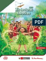 LF Castellano L2 2019