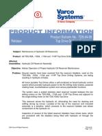 TDS-04-09-PIB