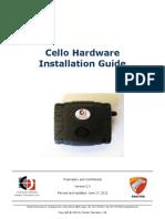 Guia-de-Instalacion-del-Equipo-Cello-F.pdf