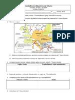 FT02_1GM.pdf