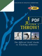 iaaf-run-jump-throw1.pdf