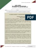 GUIA__EL_ESTADO_CHILENO_Y_LA_CUESTION_MAPUCHE_89397_20180224_20170822_131828