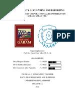 Translated_Paper_Prof._Hasan_edit2.docx