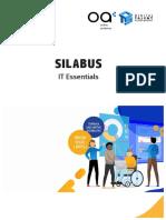Silabus_IT_Essentials__OA_.pdf