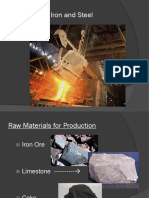 Ppt_on_steel_making.ppt