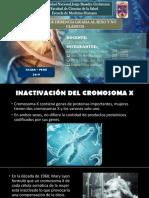 MODOS DE HERENCIA LIGADA AL SEXO.pdf