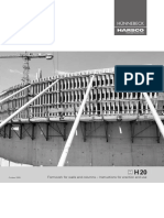 H20 Formwork for walls AU EN 2009-10.pdf