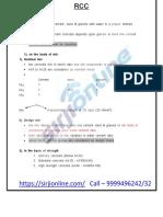 (invalid).pdf