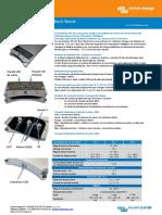 Datasheet Buck Boost DC DC Converter 25A 50A 100A FR