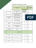 Glosario-plan de Seguimiento Esquema de Producto- Rubrica - Inglés i - 2019 (1)