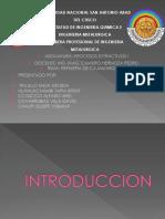246153407-REFINERIA-DE-ZINC-DE-CAJAMARQUILLA-pptx.pptx