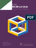 pensar_fuera_de_la_caja_web.pdf