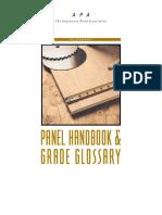 APA_Panel_Specification.pdf