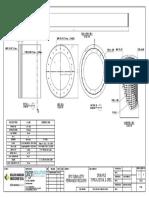 PGAS-C024-3172-DG-STR-SP-004