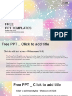 Abstract-light-background-with-colorfull-PowerPoint-Templates-Widescreen.pptx