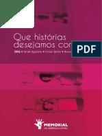 Que História Desejamos Contar .pdf