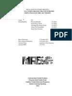 Laporan Praktikum Proses Manufaktur 2 Kelompok S25 Modul PM2-01 Shift Sabtu Siang.pdf